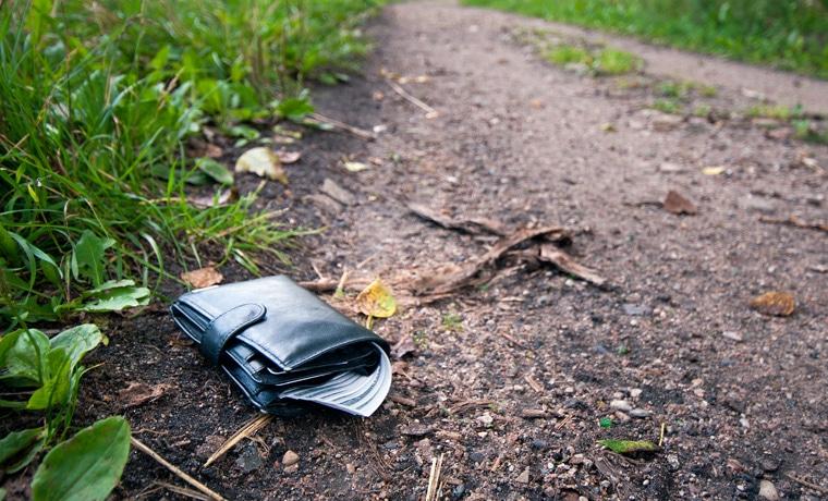 seguro viagem cobre roubo carteira