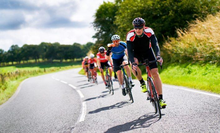 seguro viagem para atletas ciclismo