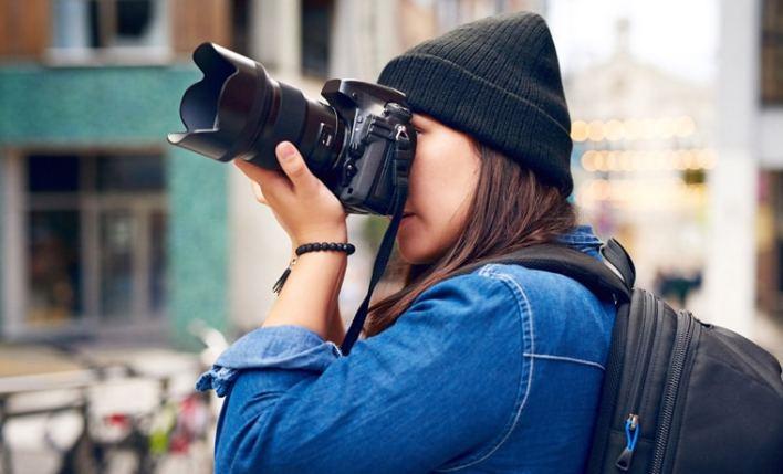 ITA 60 Smart foto