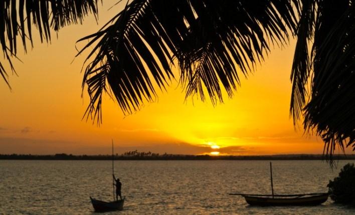 moçambique seguro viagem