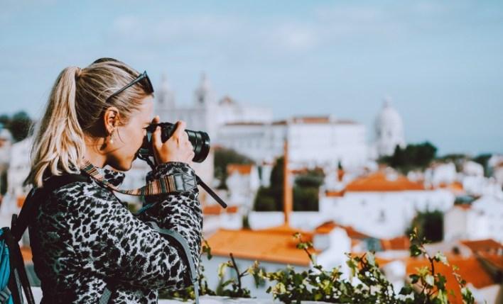 quanto custa o seguro viagem para Portugal