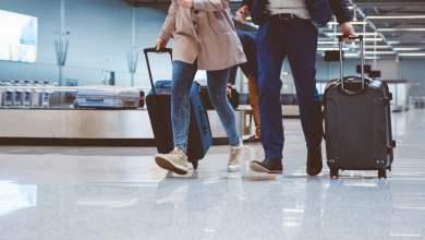 interrupção de viagem no seguro viagem
