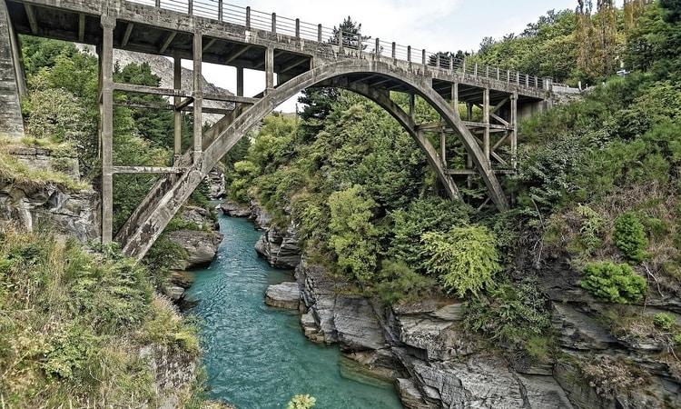 Conheça o seguro viagem para Nova Zelândia
