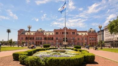 melhor seguro viagem para Argentina