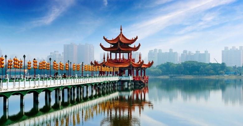 planos de seguro viagem Ásia