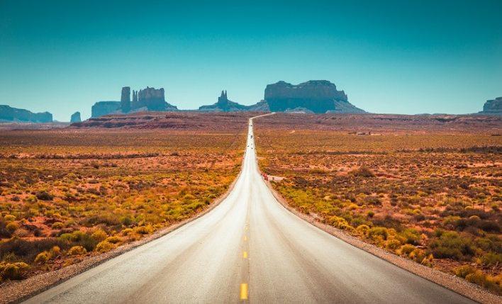 seguro viagem dirigir Estados Unidos