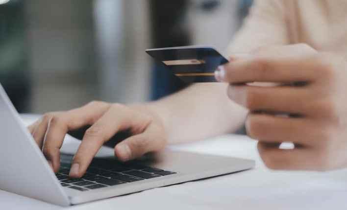 seguro cartão de crédito viagem