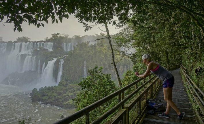 seguro saúde para estrangeiros no Brasil