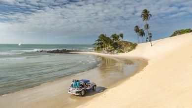 seguro viagem para estrangeiros no Brasil