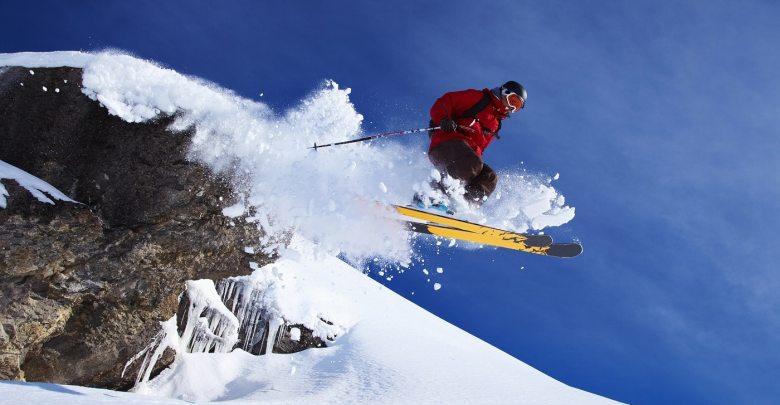 melhor seguro viagem ski