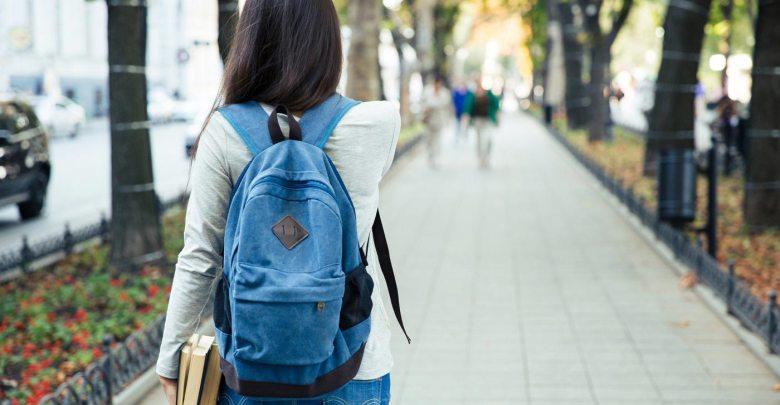 seguro viagem estudante