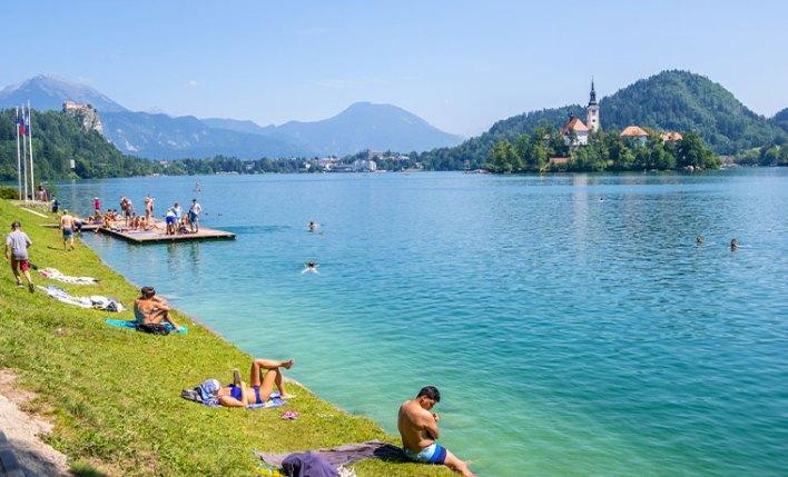 seguro viagem para o verão europeu