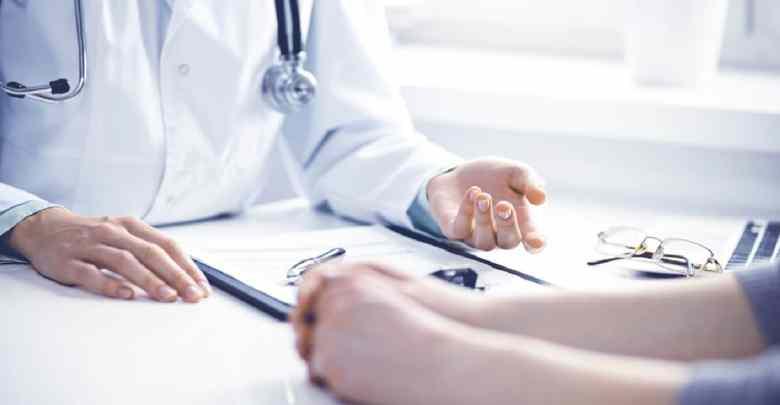 diferença entre seguro viagem e seguro saúde