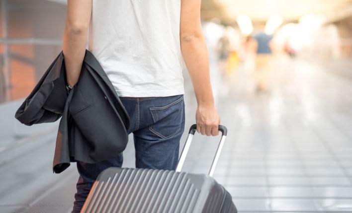 Contratar planos de seguro viagem internacional