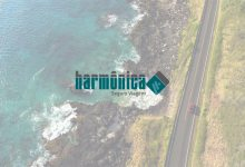 seguro viagem Harmônica