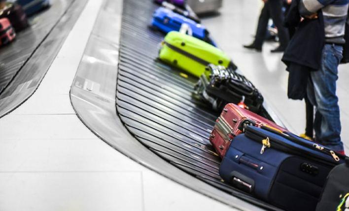 seguro viagem para bagagem