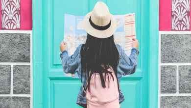 seguro viagem SulAmérica
