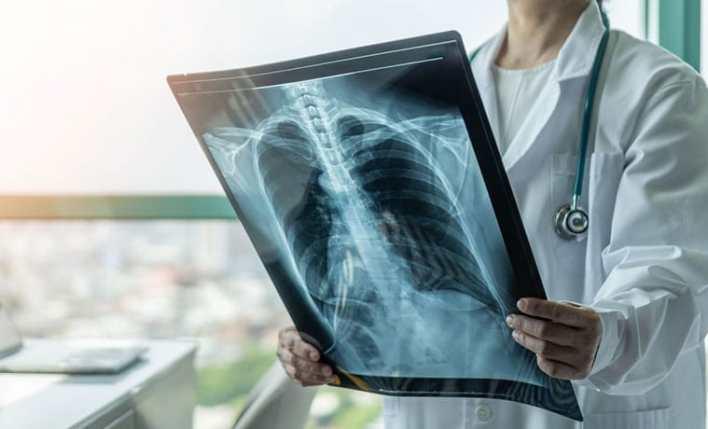 exames nas despesas médicas e hospitalares