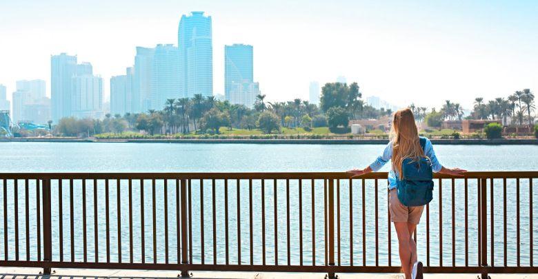 seguro viagem Affinity ou Intermac