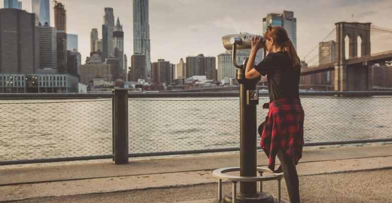 Seguro viagem estudante Estados Unidos