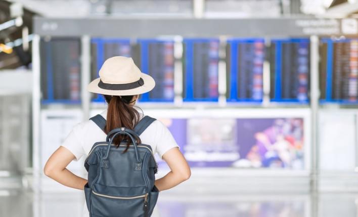 cotar seguro viagem asia