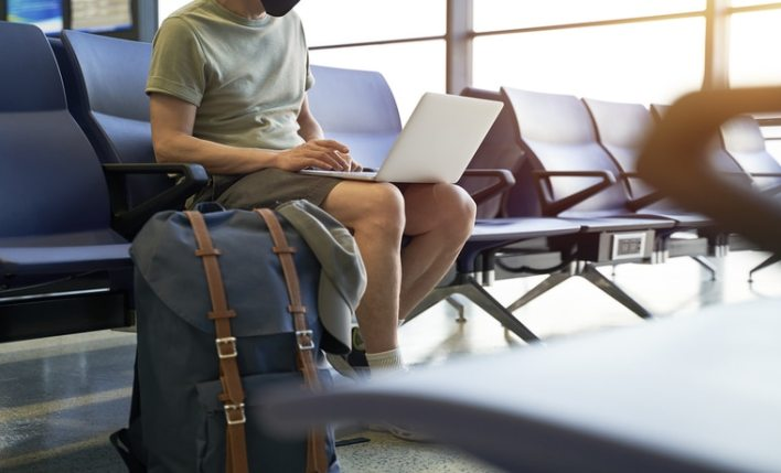 cotar seguro viagem para mochilao