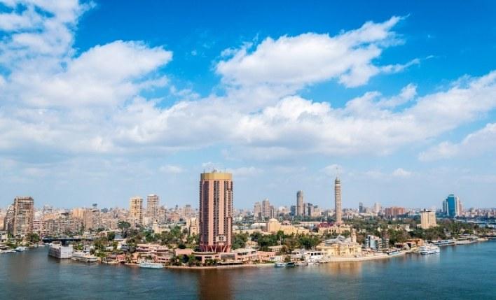 escolher plano de seguro viagem África econômico