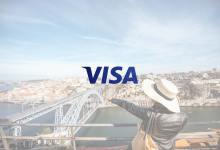seguro viagem Visa