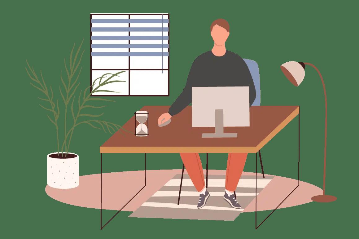 Por qué necesitas soporte técnico WordPress