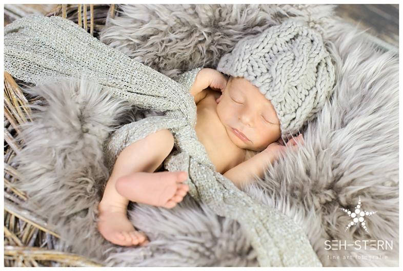 Babyfoto Mnchen