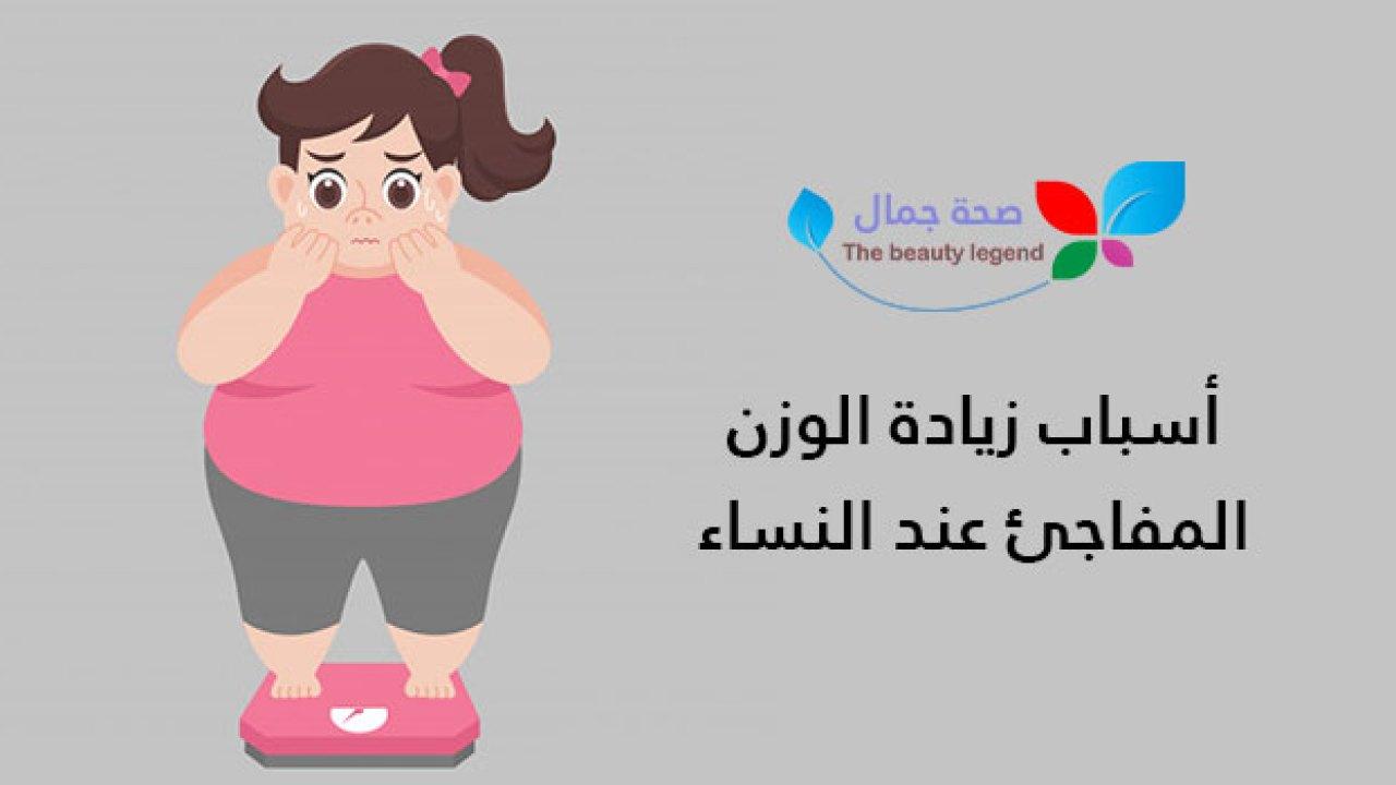 تموج نيابة عن سياسي زيادة الوزن في شهر للنساء Kogglyatravel Com