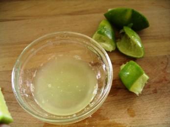 Image result for perasan jeruk nipis
