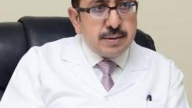 "Photo of اليوم ..معهد ناصر يفتح ابوابه للكشف المبكر عن مرض ""السدة الرئوية"""