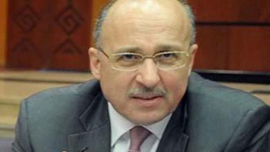 Photo of الدكتور عادل عدوى:السمنة سبب رئيسى للإصابة بخشونة المفاصل