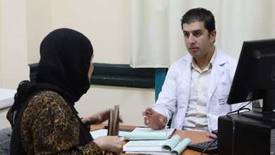 """Photo of وزيرة الصحة: تقديم الخدمات العلاجية لـ 168 ألف مواطن بالمجان ضمن مبادرة الرئيس """" حياة كريمة"""""""