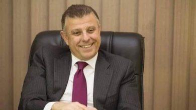 Photo of المتينى:جامعة عين شمس تتقدم 300 مركزاً في مجال الطب الإكلينيكي