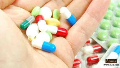 Photo of تناول المضادات الحيوية بشكل عشوائي يسبب أضرارا كبير