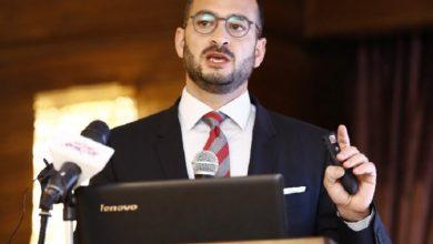 "Photo of سلطات الدواء الألمانية وافقت على تداول الدواء المصري""جنوفيل"""