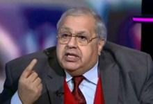 Photo of الدكتور محمد نصر ينعى العميد ضياء الدين ابو شقة بكلمات مؤثرة