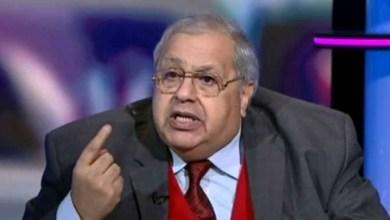 Photo of د محمد نصر: النوم على الجانب الايمن أفضل للقلب والنوم كثيراً يسبب تصلب الشرايين