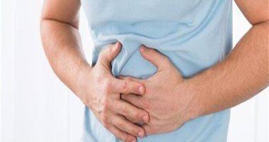 Photo of أسباب التهاب الغشاء الداخلى للبطن