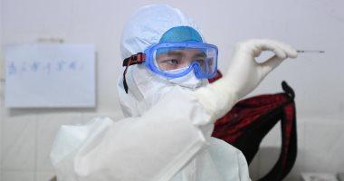 """Photo of 1524 حالة وفاة وأكثر من 66 ألف إصابة بفيروس """"كورونا الجديد"""""""