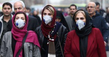 Photo of ارتفاع الوفيات بفيروس كورونا فى إيران إلى 26 حالة والإصابات لـ 245