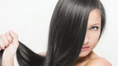 Photo of إزاي تحققي حلمك .. أسرار الهنديات للحصول على شعر ناعم وجذاب