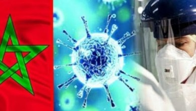 Photo of المغرب تسجل اول حالة اصابة بفيروس كورونا
