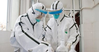 Photo of نصائح للوقاية من فيروس كورونا.. أبرزها استخدام الكلور فى التنظيف