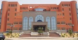 """Photo of تخصيص مستشفى الشيخ زايد لعزل مصابي جامعة القاهرة بـ""""كورونا"""""""