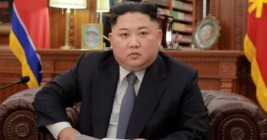 Photo of الصين ترسل أطباء إلى بيونج يانج لتقديم الاستشارة بشأن صحة زعيم كوريا الشمالية