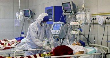 Photo of أمريكا تسجل 1480 وفاة خلال 24 ساعة بسبب كورونا المستجد