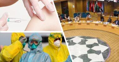 Photo of الصحة العالمية تكشف طرق الوقاية من عدوى كوفيد 19 من المتوفين